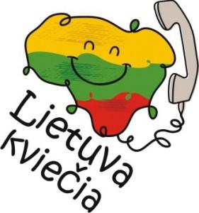 Lietuva_kviecia_logotipas_LT
