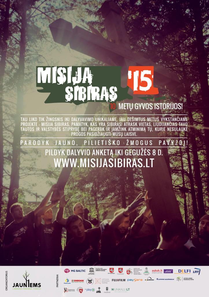 MS'15_atranka_plakatas