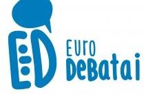 212x137_euro debatai