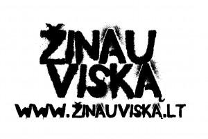 152-ZinauViska.jpg