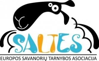 saltes